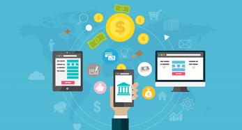 Một số quy định xác minh rút tiền tài chính khách