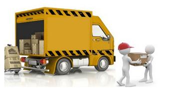 Về việc dừng mua & vận chuyển mặt hàng điện tử, hàng dễ vỡ