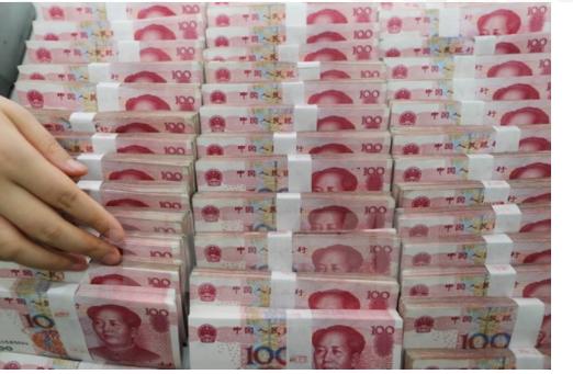 Tại vì sao hàng Trung Quốc lại có giá rẻ?