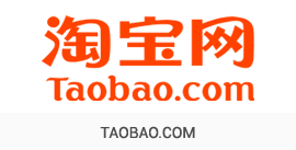 Đặt hàng taobao, 1688, tmall, alibaba