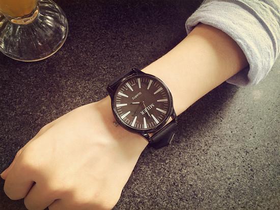 Order đồng hồ thời trang Quảng Châu
