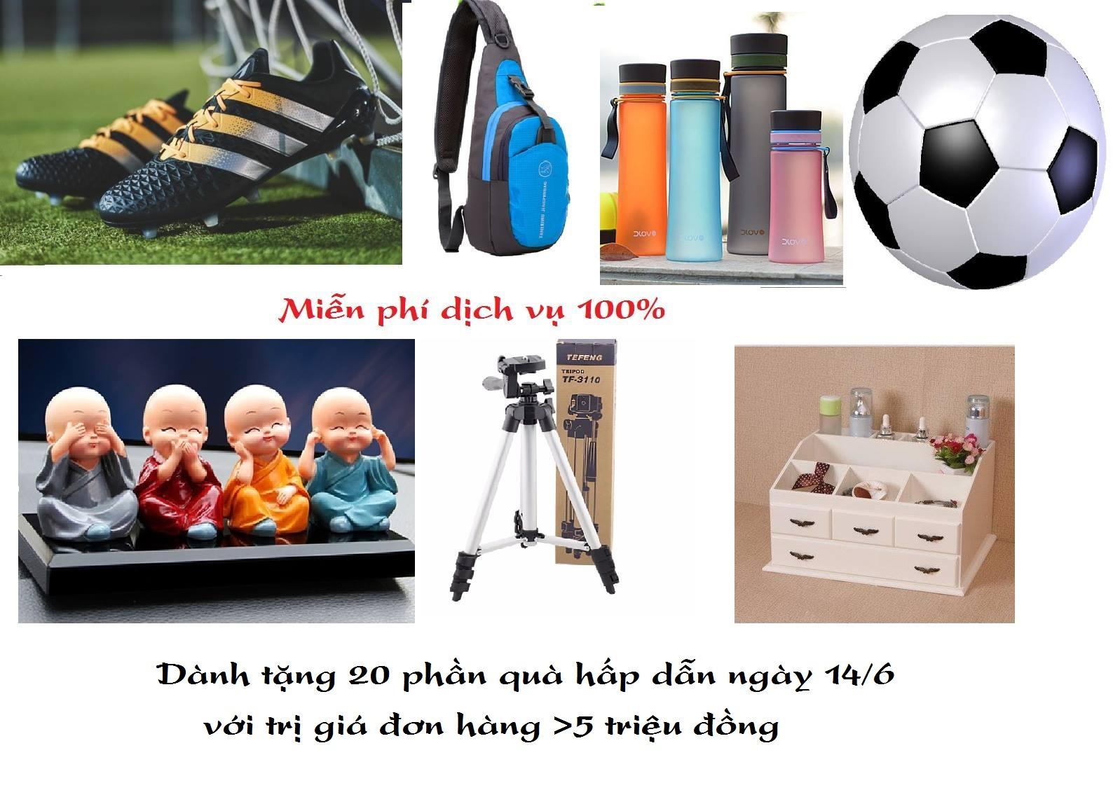 Order hàng giày dép – balo – mũ – túi xách Quảng Châu giá rẻ