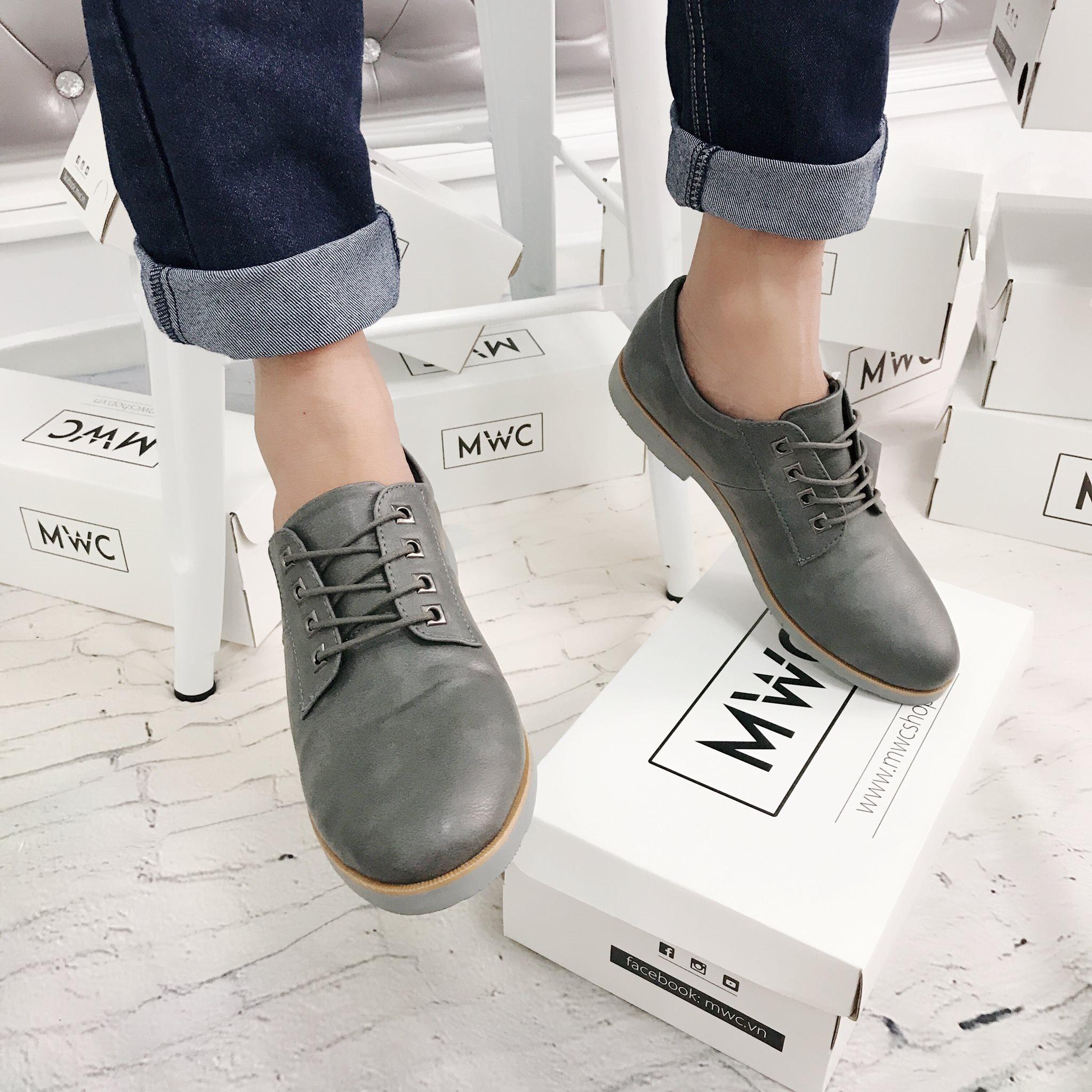 Nguồn hàng bán buôn giày dép Quảng Châu số một