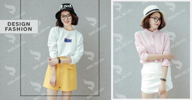 Các mối lấy hàng quần áo Quảng Châu giá rẻ mà bạn nên biết