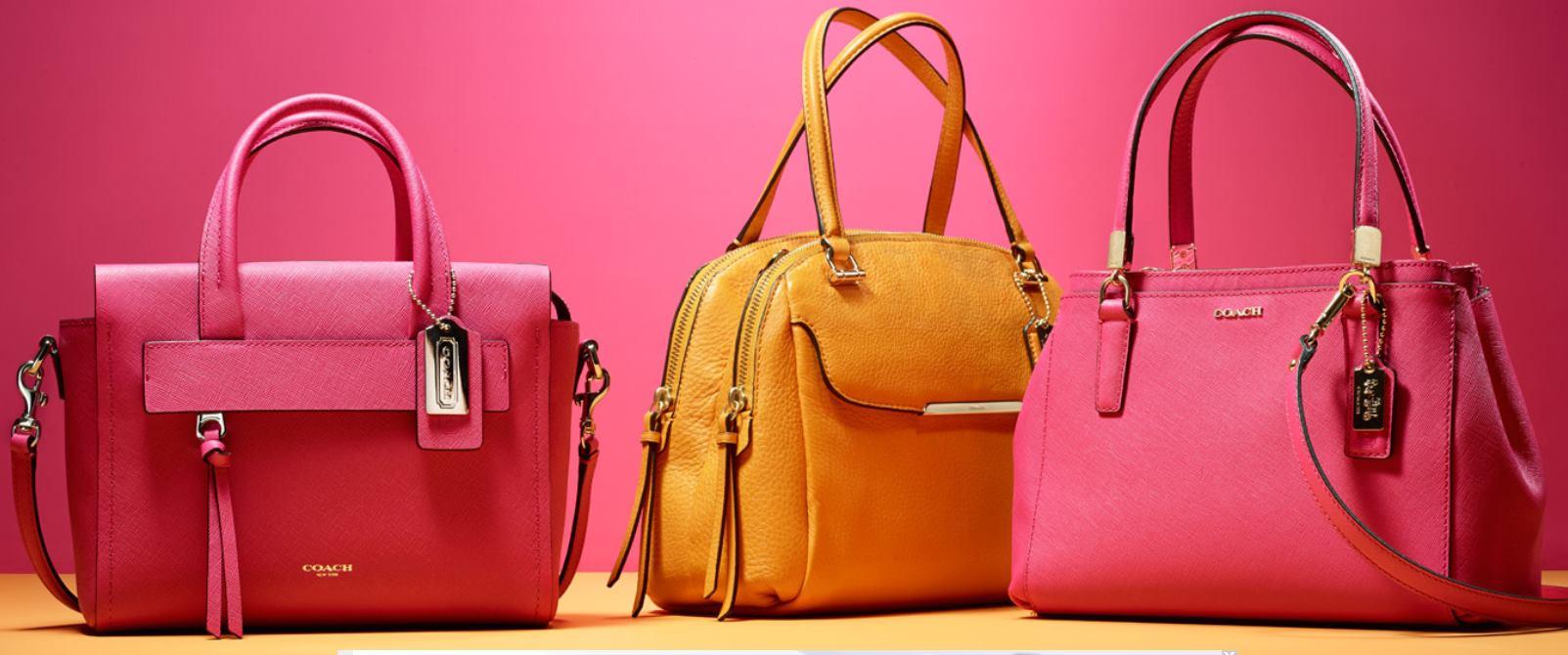 Chuyên lấy buôn hàng túi xách Quảng Châu nam nữ giá rẻ