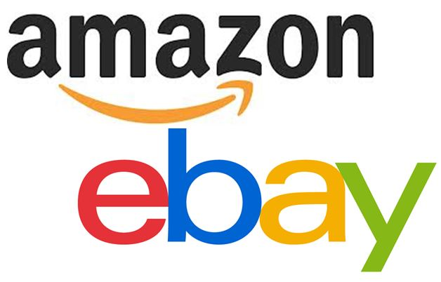 Dịch vụ đặt hàng, order hàng từ Mỹ, ebay, amazon
