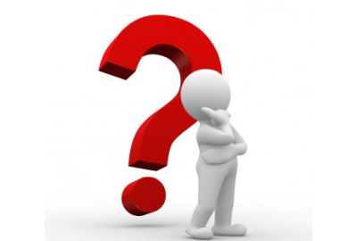 NHỮNG CÂU HỎI THƯỜNG GẶP KHI ORDER HÀNG QUẢNG CHÂU???