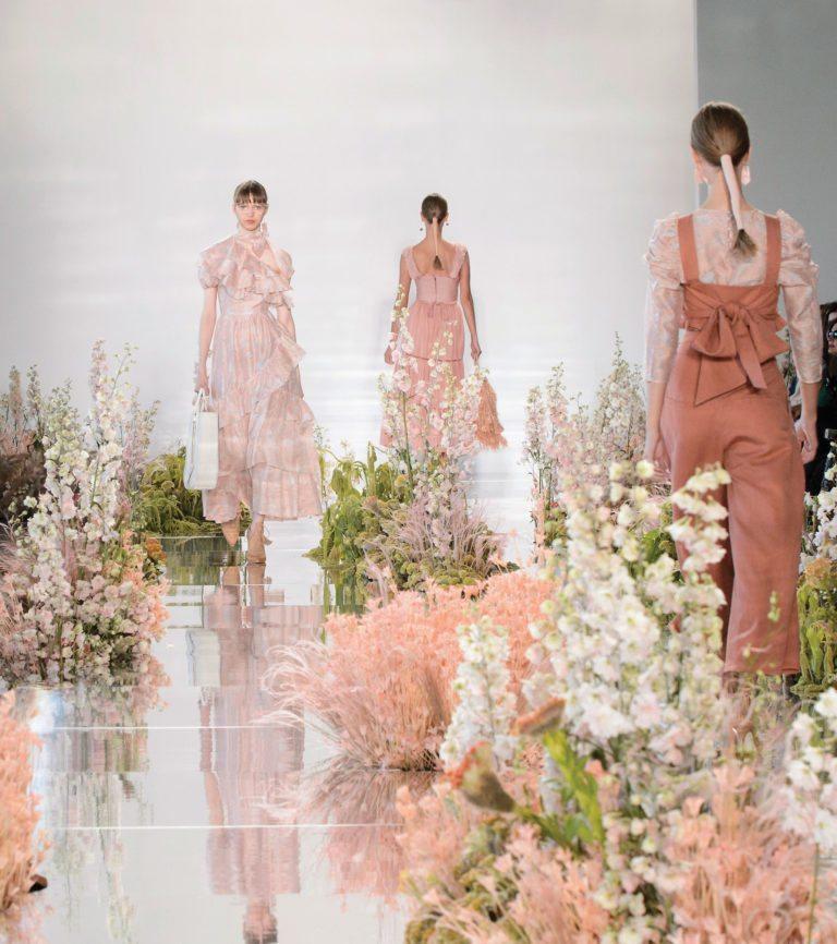 Link shop thời trang mùa xuân cho các bạn nữ