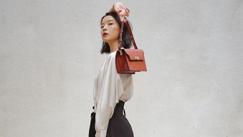 Xu hướng thời trang Xuân Hè 2019