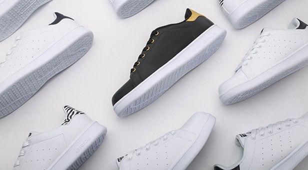 Bỏ túi 33 xưởng giày dép nổi tiếng nhất Quảng Châu Trung Quốc