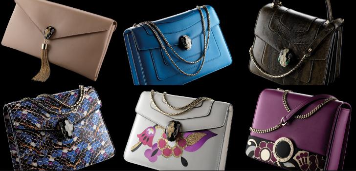 6 mẫu túi xách hot hit trên Taobao mà các nàng không thể bỏ qua