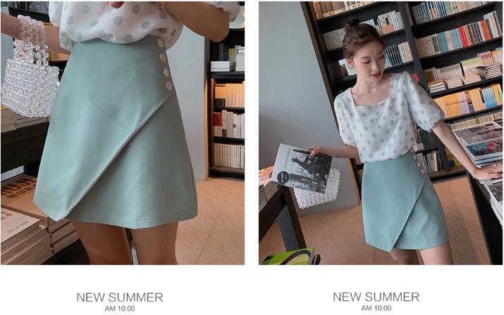 Tổng hợp các link shop quần áo Taobao uy tín