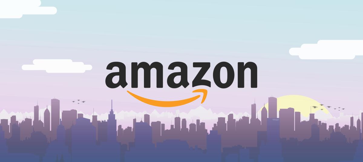 Mua hàng ở trên Amazon có uy tín đảm bảo an toàn không?