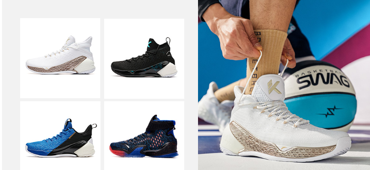 Order giày chính hãng – Nâng bước chân đến trường