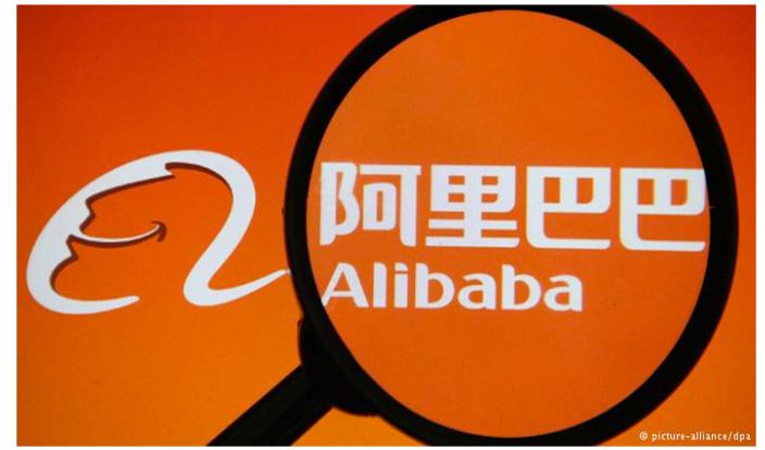 Làm thế nào tìm nguồn hàng an toàn trên Alibaba?