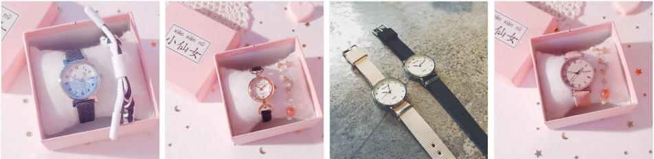 Link xưởng đồng hồ chất lượng trên Taobao, Tmall