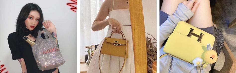 Shop túi xách hàng hiệu super fake LV, Dior, Hermes, Gucci