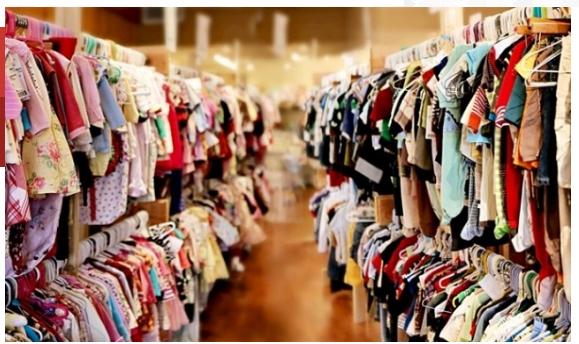 Thuế nhập khẩu quần áo từ Trung Quốc là bao nhiêu?