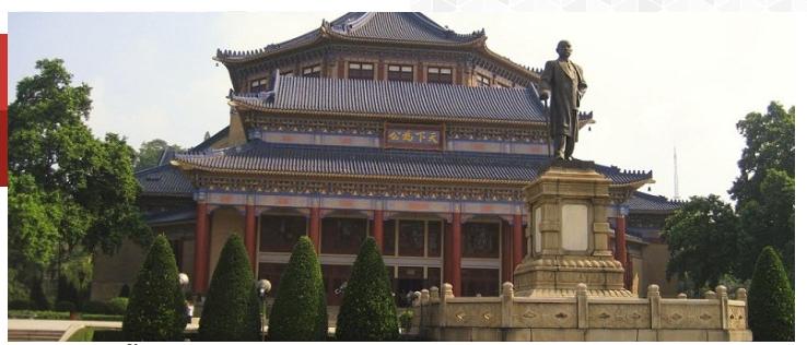 Hướng dẫn cách đi lấy hàng Quảng Châu về bán