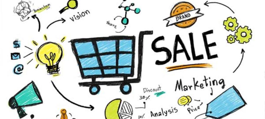 20 mẫu câu để nhân viên bán hàng luôn làm hài lòng khách hàng