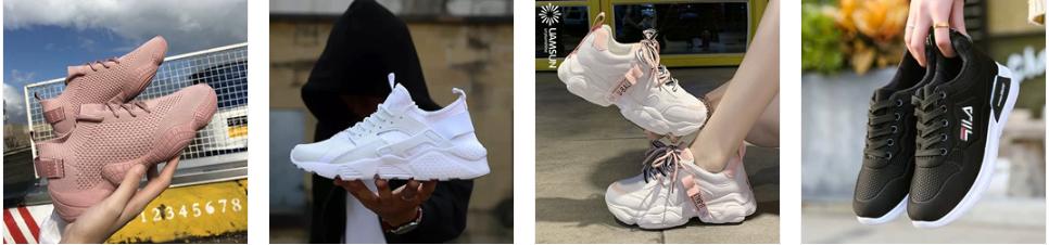 Link xưởng giày sneaker Trung Quốc giá rẻ, chất lượng tốt