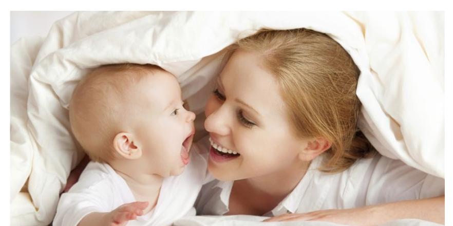 4 mẹo mua sản phẩm mẹ và bé từ Mỹ an toàn