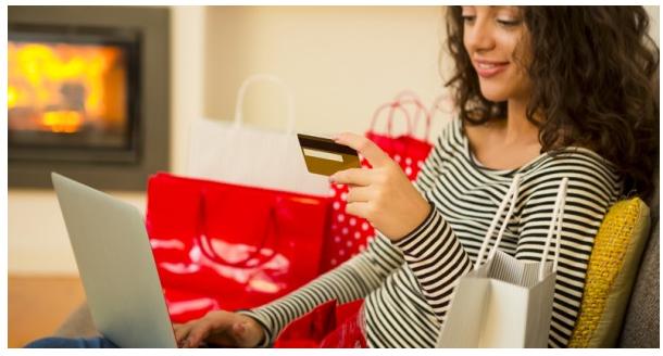 Vì sao bạn nên mua hàng Mỹ online?
