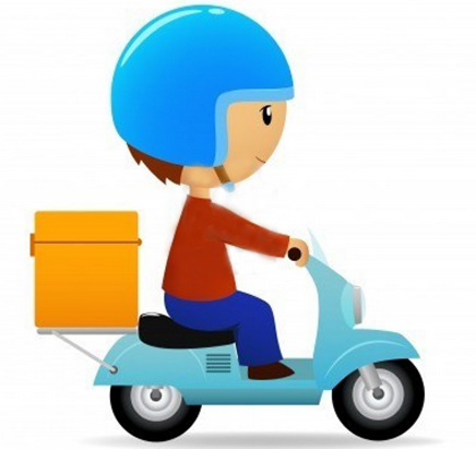 Quản lý vận chuyển